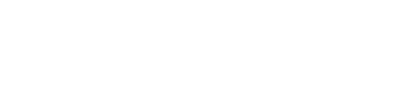 From Your Leaders in Aging Services